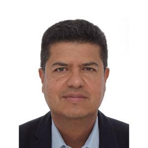 AlaiSecure - Webinars: Ponente - Alexander Gutiérrez