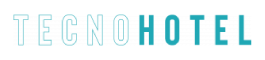 AlaiSecrue - Webinar: Organizador TecnoHotel